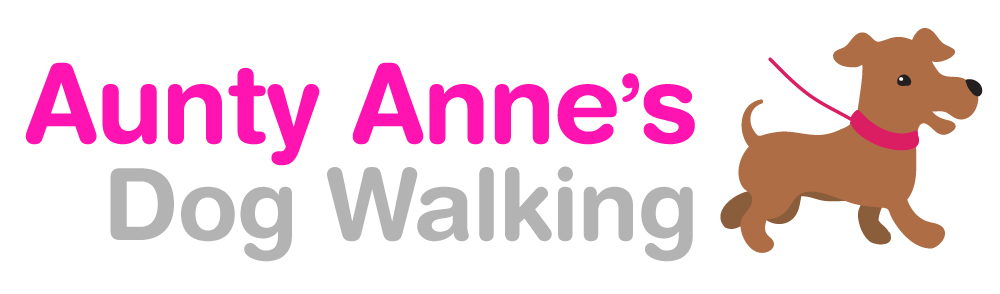 Aunty Annes Logo